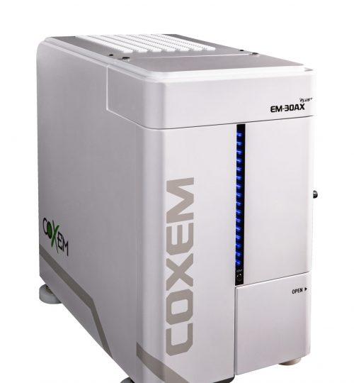 EM30-AXP